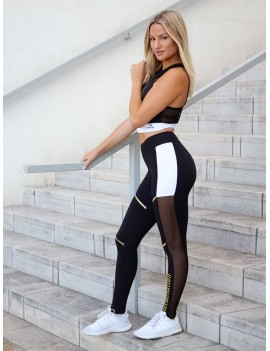 Leggings Tempo