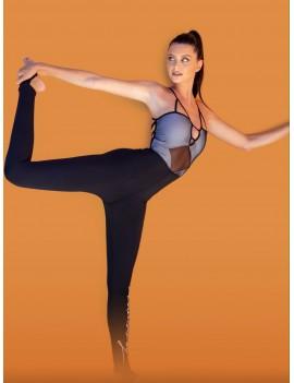 Jumpsuit Zen