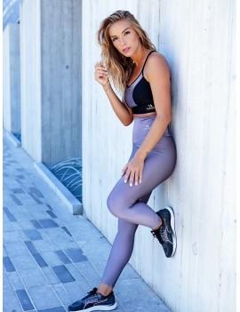 Leggings Gabriela Cintura...