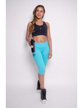 Leggings Sportswear Capri...
