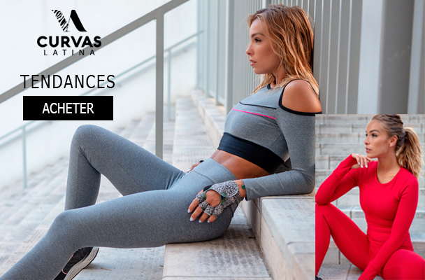 tendances-sport-wear-women-fr