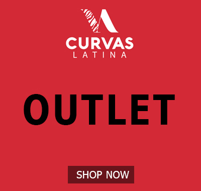 outlet-fitnees-women-en