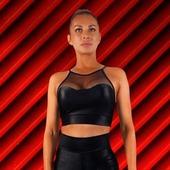 Passez au niveau supérieur  avec Curvas Latina !!🖤🍎❤️🖤🍒   #curvaslatinasportswear #curvaslatina #curvaslatinabrand #fitness #fit #fitnessgram #fitnessyoga #gymgirl #fitnessgymtime #gymlifestyle #womanfit #womanfitness #fitspo #fitgoals #fitnessgram #fitnessadict #fitnesslifestyle #fitnessmoms #switzerland #fitnessgram #fitover30 #fitover40 #fitinstagram #womansfashion #swiss #fitnesswomanlifestyle #gymfitness @curvaslatina @womenshealthmag @yoga @erickabenicio