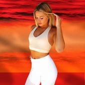 Choisissez les nouveautés Curvas Latina pour vous sentir unique dans chaque tenue.  #fitnessgirl #fitmore #fitspo #fitnessadict #fityoga #fitnessyoga #curvaslatinabrand #curvaslatina #suisse #geneve #suisse #fitnessgirl #fitnessgram #fitnessfashion #fitnessaddict #fitnessswitzerland #fitnessphysique #curvaslatinasportswear #fitness #fitnesswoman @curvaslatina