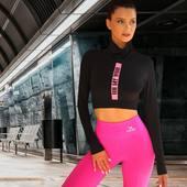 Devenez la meilleure version de vous-même. 💓🌸⭐️⭐️ #curvaslatinasportswear #curvaslatinabrand #fitnesslifestyle #fitnesslife #fitnesslovers #fitgoals #fitnessfashion #geneve #suisse #lookday @curvaslatina