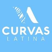 #curvaslatinasportswear #curvaslatinabrand #fitness #curvaslatina @curvaslatina