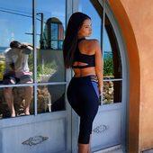 Curvas Latina Brand . Tout le monde en parle !!! 🤪😜🌟🌟     #curvaslatinabrand  #curvaslatinasportswear #curvaslatina #fitnessinspo #fitnessgirl #fitmom #fitnesswomen #fitfam #fitstagram @curvaslatina