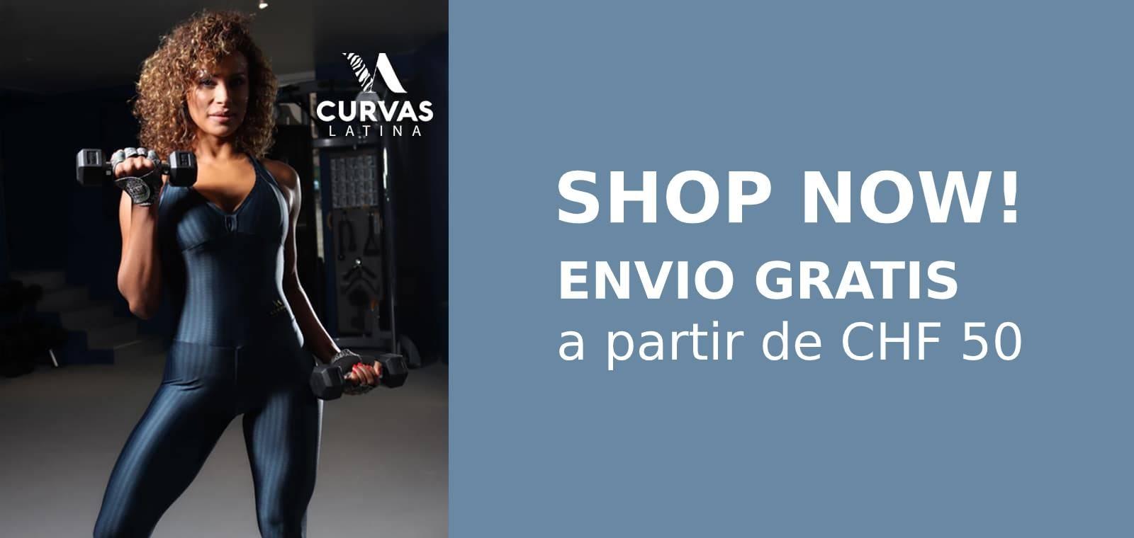 ropa-fitness-mujer-enterizos-curvas-latina