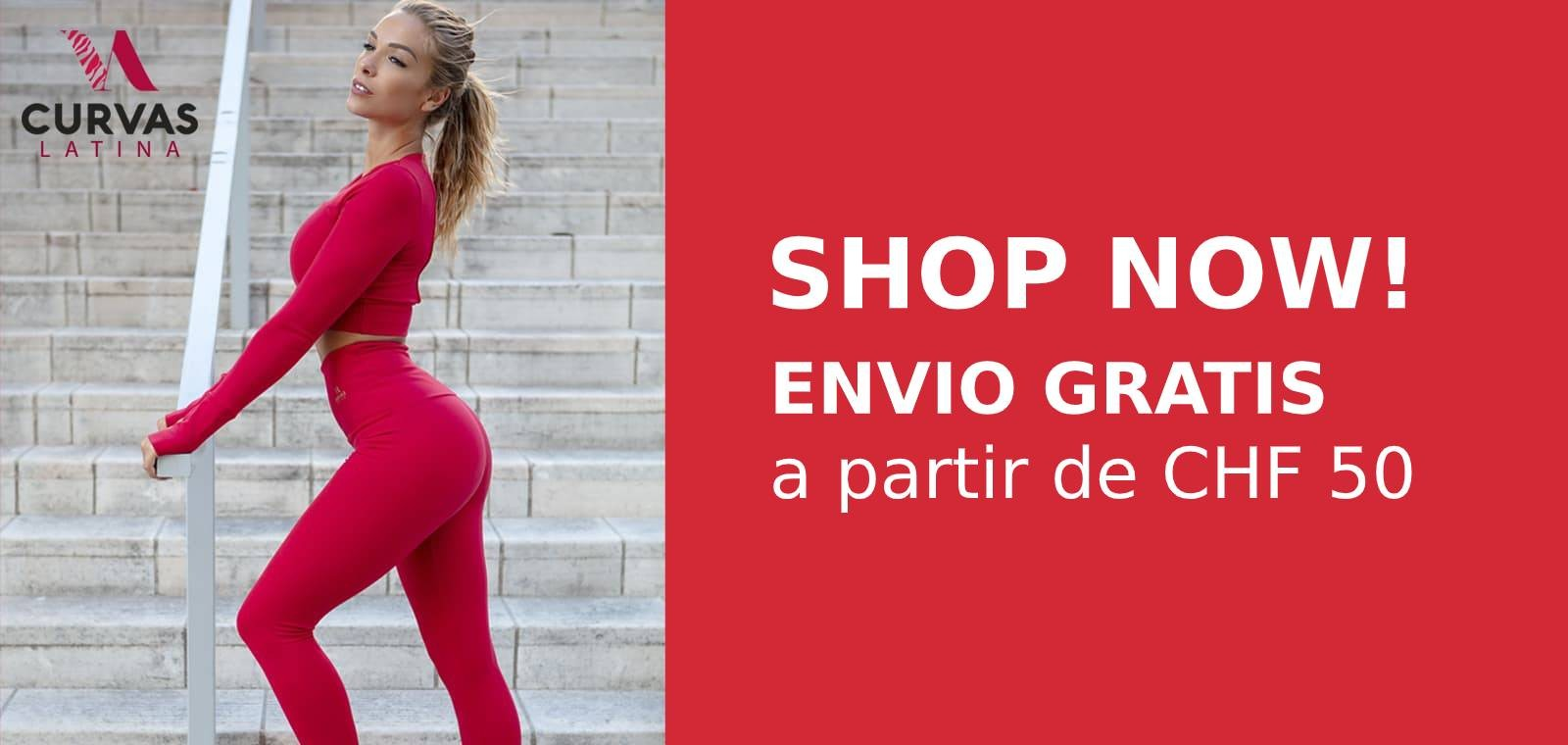 ropa-deportiva-mujer