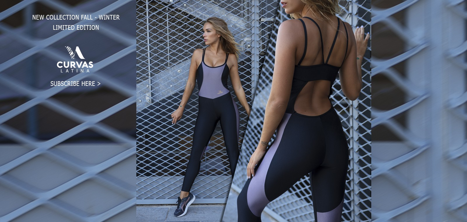 sport-underwear-women